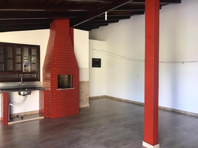 Casa para alugar com 2 dormitórios em Iririu, Joinville cod:06367.001 - Foto 14