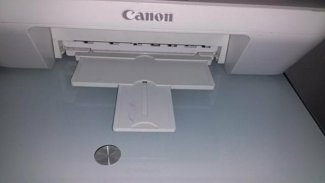 Canon pixma mg2410 - Foto 2
