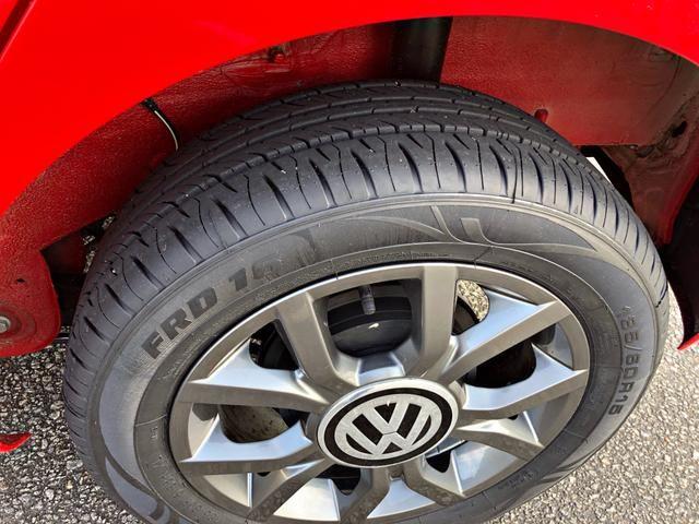 Volkswagen UP Run 1.0 Completo, 2017 Estado de ZERO - Foto 12