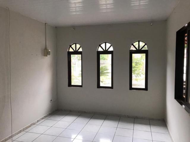 Casa para alugar com 3 dormitórios em Iririu, Joinville cod:08433.001 - Foto 5
