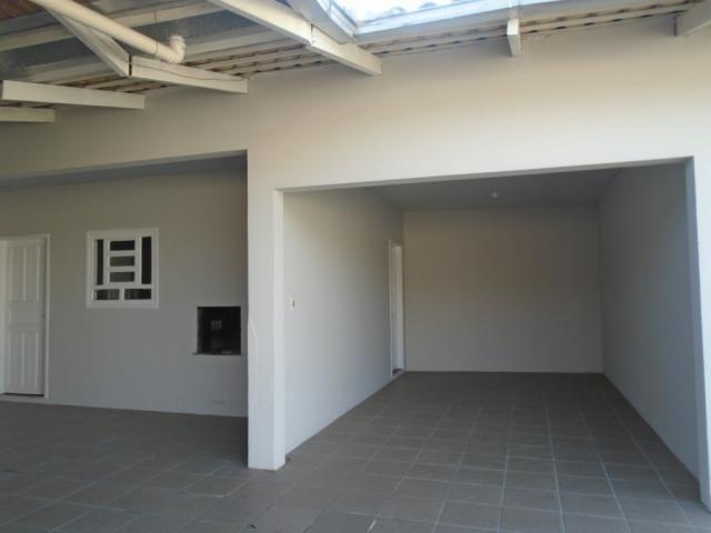 Casa para alugar com 3 dormitórios em Costa e silva, Joinville cod:70175.003 - Foto 18