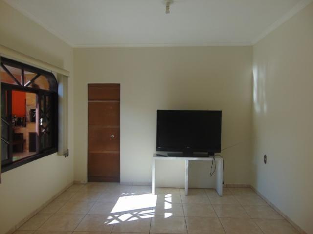 Casa para alugar com 1 dormitórios em Fatima, Joinville cod:08504.001 - Foto 3