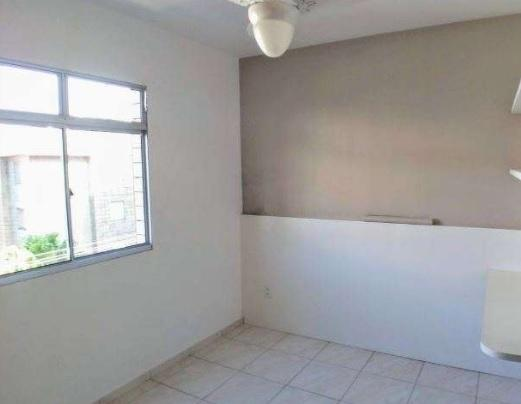 Apartamento bem localizado no bairro buritis um bairro nobre da região oeste de bh,, rua s - Foto 14