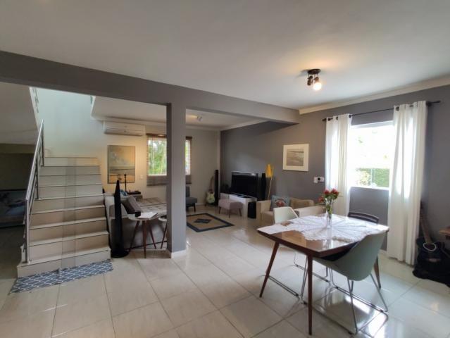 Casa para alugar com 2 dormitórios em Ademar garcia, Joinville cod:08475.001 - Foto 11