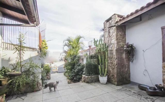 Velleda oferece excelente imóvel em porto alegre, prox ao shopping iguatemi - Foto 14