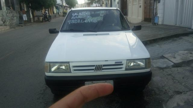 Fiat ano 96 ( valor 7.800 ) - Foto 2