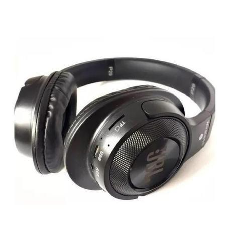 Fone de Ouvido JBL Headphone P29 Android celular - Foto 5