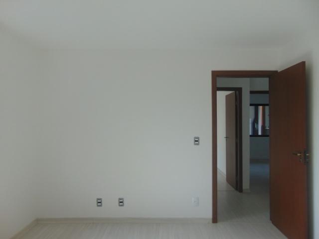Casa para alugar com 3 dormitórios em America, Joinville cod:04599.003 - Foto 9