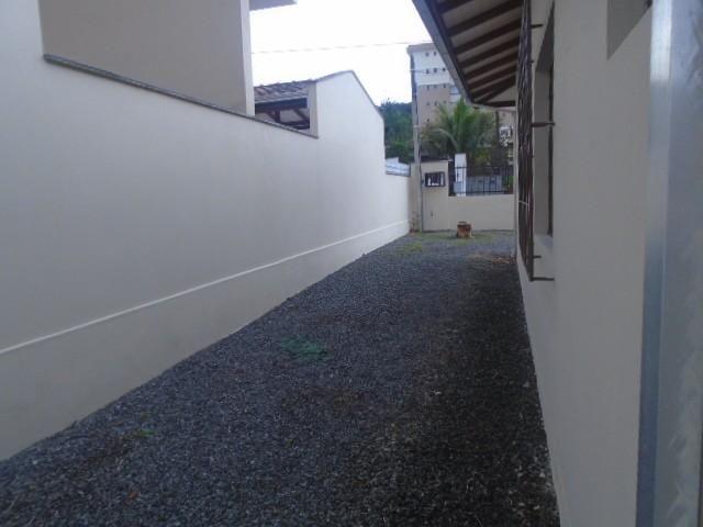 Casa para alugar com 2 dormitórios em Santo antonio, Joinville cod:00476.002 - Foto 16