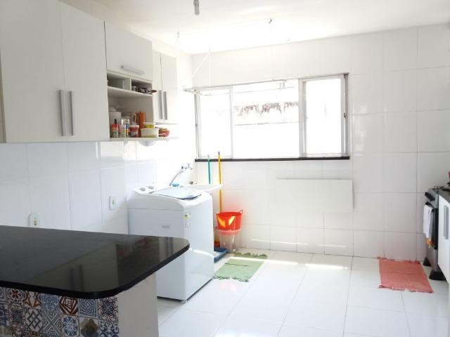 Apartamento de 2 quartos no Meireles - Foto 10