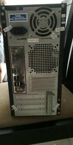 CPU para Computador - Foto 2