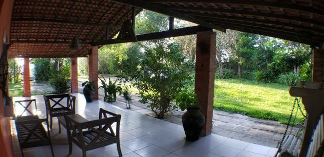 Vendo Propriedade prox. de Gravatá - Foto 9