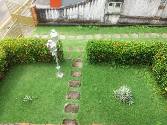 Vende-se Linda Casa de 2 Pavimentos com Excelente Oportunidade em Salinópolis-PA - Foto 5