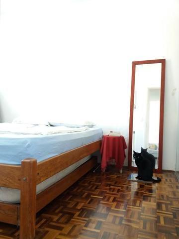 Apartamento de 2 quartos no Meireles - Foto 16