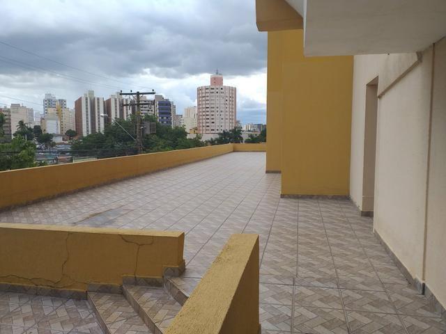 Apartamento 2 quartos, Setor Leste Universitário - Foto 12