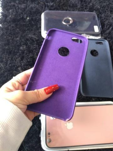 IPhone 6s Plus 64gb - Foto 2