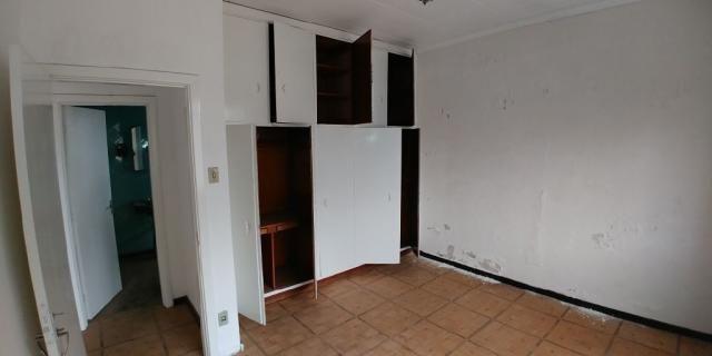 Escritório à venda em Centro, Ponta grossa cod:12213 - Foto 15