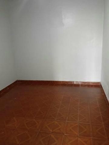Apartamento 800,00 - Foto 7