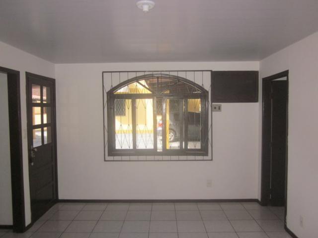 Casa para alugar com 1 dormitórios em Costa e silva, Joinville cod:02386.003 - Foto 6