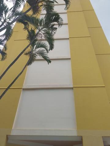 Apartamento 2 quartos, Setor Leste Universitário - Foto 3