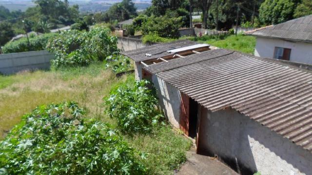 Escritório à venda em Oficinas, Ponta grossa cod:10582 - Foto 15