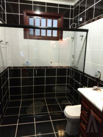 Casa para alugar com 5 dormitórios em Costa e silva, Joinville cod:08483.001 - Foto 15