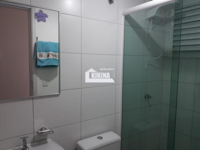 Casa à venda com 3 dormitórios em Delmira, Prudentopolis cod:02950.6523 - Foto 12