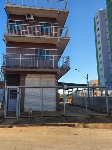 Vendo prédio na samambaia norte - Foto 18