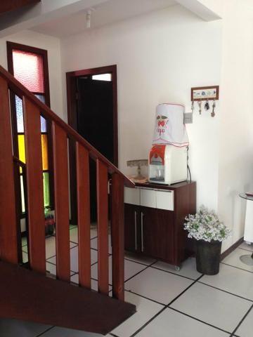 Casa para alugar Arauá ilha. Janeiro ainda não alugada - Foto 18