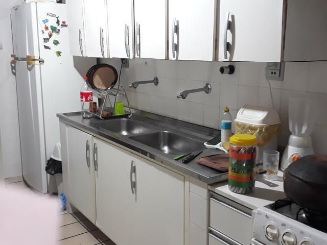 Casa para alugar Arauá ilha. Janeiro ainda não alugada - Foto 4
