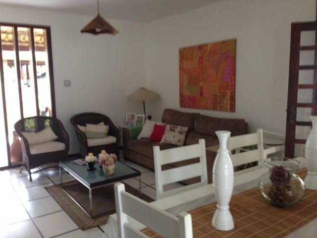 Casa para alugar Arauá ilha. Janeiro ainda não alugada - Foto 20