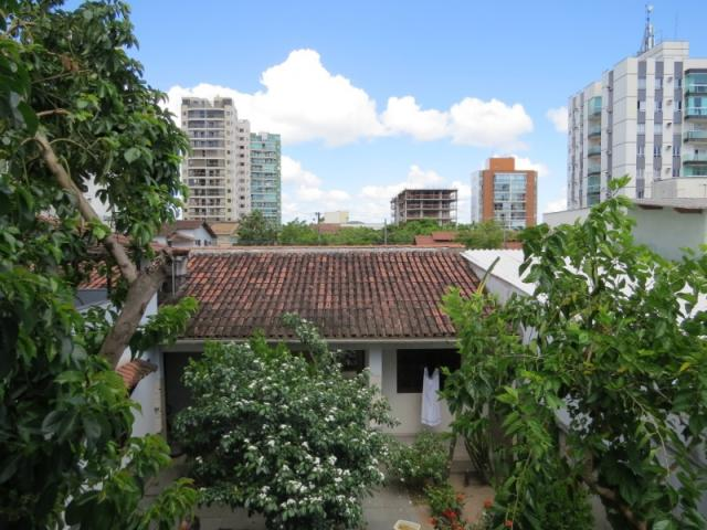 Casa linear com 5 qts, 2suítes, 2vgs - Foto 15