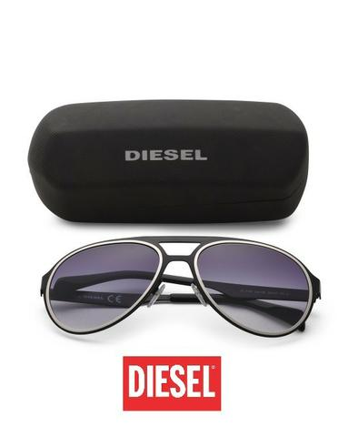 Óculos Diesel Masculino Importado - Bijouterias, relógios e ... 8c9136a9f1