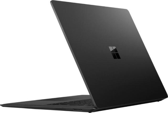 Microsoft Surface Laptop 2 - 8gb Ram - 256gb SD Semi-novo (comprado em Set/19) - Foto 2