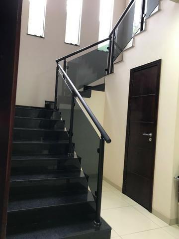 Vendo casa de 4 suítes - Foto 5