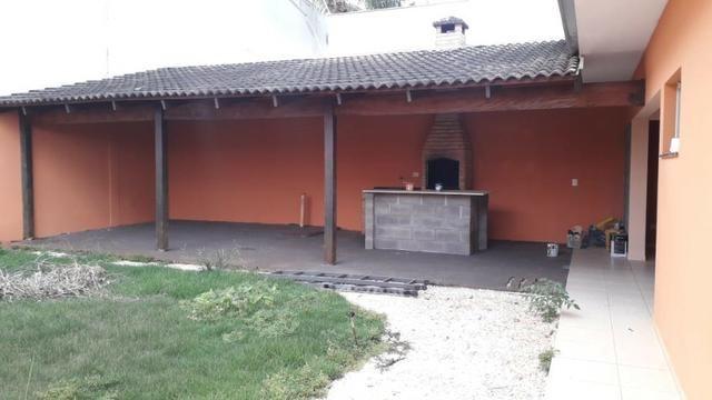 Casa para Venda com 3 Quartos sendo 1 Suite - Jd. Burle Marx - Foto 13