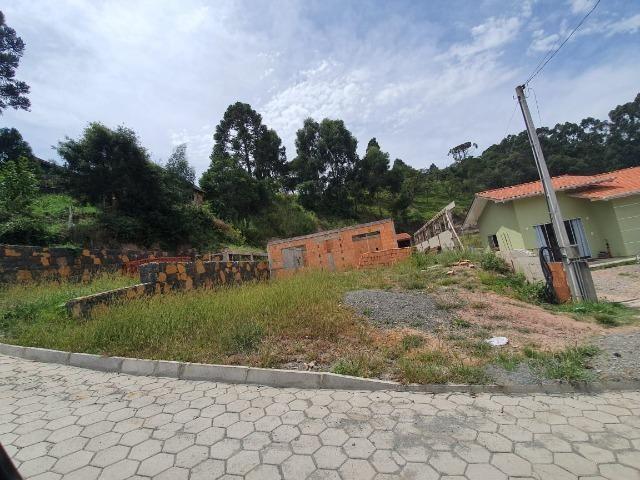 Terreno Urbano em Urubici - Foto 3