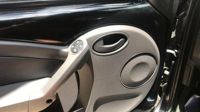 Troco ford ka 2011 menos ar km 91 rodados por s10 ou ranger - Foto 4
