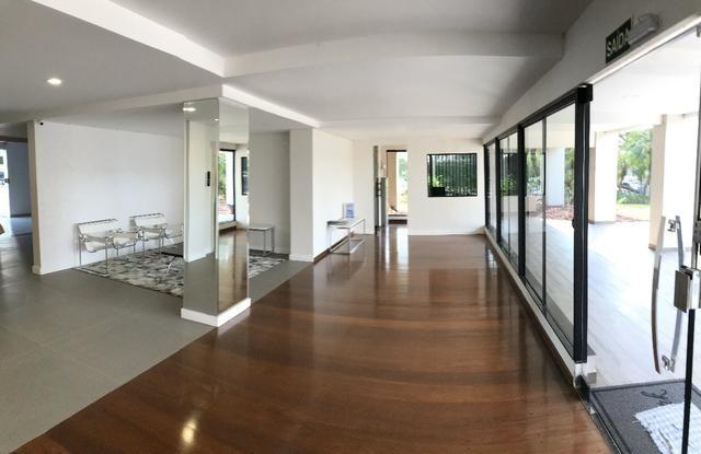 Apartamento 300m2 Edifício Royal Park na Rua Minas Gerais - Foto 4