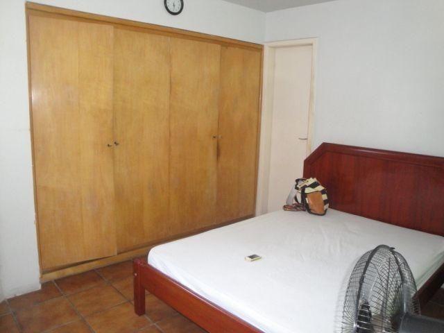 Apartamento a Venda a 2 quadras da praia de Jatiuca - Maceió -AL - Foto 12