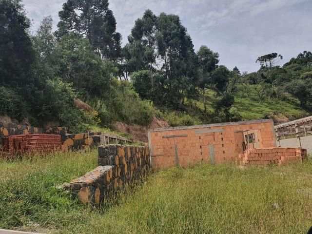 Terreno Urbano em Urubici - Foto 5