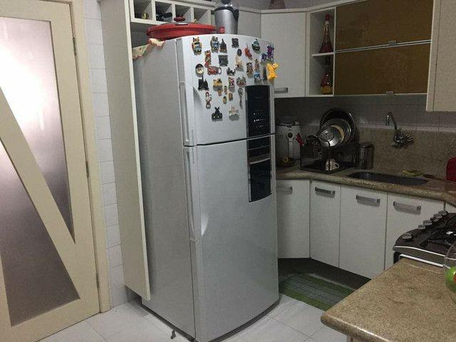 Excelente apartamento no bairro Jardim Vitória. Financia - Foto 20