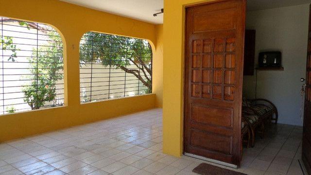 Excelente Casa em Itamaracá - Foto 4