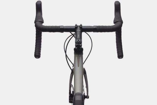 Bicicleta Cannondale Caad13 Disc 105 2021 - Foto 3