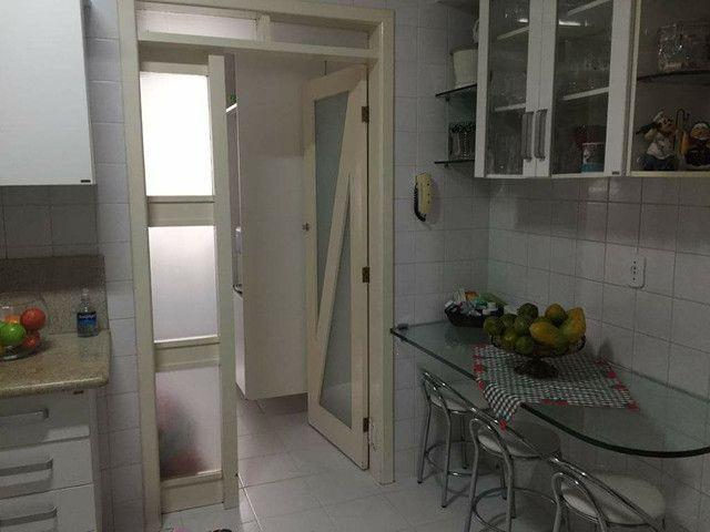 Excelente apartamento no bairro Jardim Vitória. Financia - Foto 18