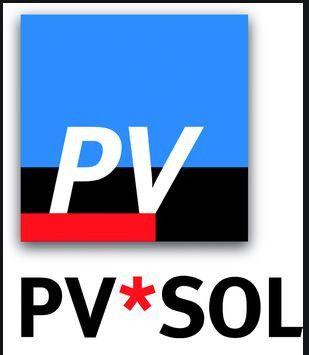Curso PVSol