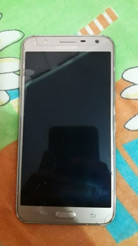 Galaxy Samsung J7neo - Foto 2