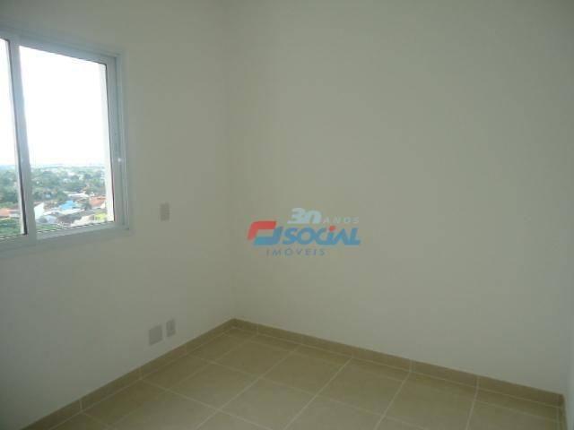 Apartamento com 3 dormitórios, 125 m² - venda por R$ 600.000,00 ou aluguel por R$ 2.800,00 - Foto 12