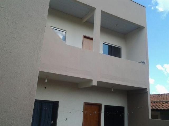 Residencial e Comercial para Venda em Cacoal, FLORESTA, 9 dormitórios, 9 suítes, 9 banheir - Foto 6