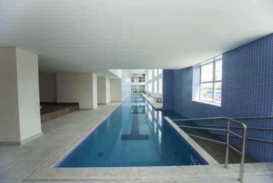 Apartamento Condomínio Neo Residence Jardins . - Foto 10